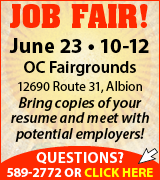 161-122 OC Job Dev 6/23