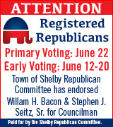 1667-24 Shelby Republicans 6/22