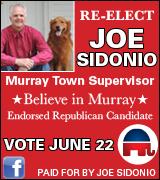 1667-26 Joe Sidonio 6/22