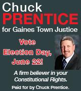 1667-29 Chuck Prentice 6/22