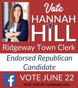 1667-30 Hannah Hill 6/22