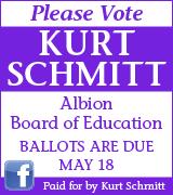 1647-16 Kurt Schmitt 5/18