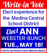 1765-21 Elect Ann