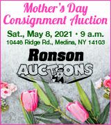 1802-33 Ronson 5/8
