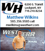 1886-3 Matthew Wilkins