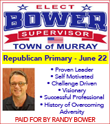 1886-7 Randy Bower 6/22