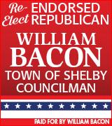 160-64 Bacon 6/22