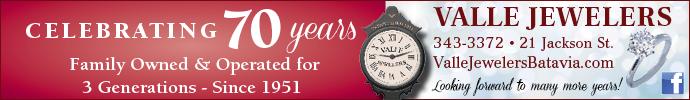 1762-11 Valle Jewelers