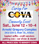 1766-22 Caring for COVA 6/12