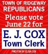 1766-25 Cox 6/22
