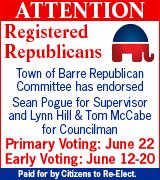 1766-26 Barre Republicans 6/22