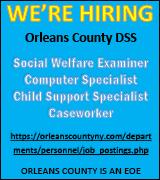 1766-30 OC Dept. Social Services