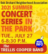 166-42 OONA Concert 7/27