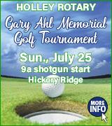 1767-20 Golf Tourn 7/25