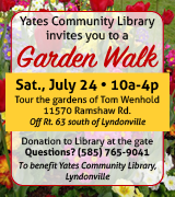 1804-24 Yates Garden Walk 7/24
