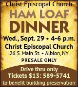 174-70 Christ Episcopal Church 9/29