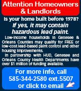 1683-17 Homeowners