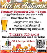 1683-25 MAP Ale in Autumn 9/25