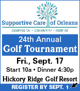 172-63 Hospice Golf Tourn 9/17