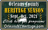 1806-23 Orleans County Tourism