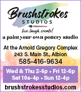 1807-23 Brushstrokes Studios
