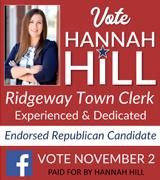 1684-23 Hannah Hill 11/2