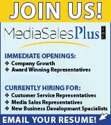 1684-26 Media Sales Plus