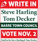 1684-30 Steve Harling 11/2