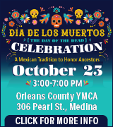 178-103 Day of the Dead 10/23