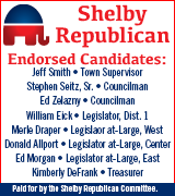 178-119 Shelby Republicans 11/2