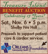 179-114 OCH Treasure Island 11/6