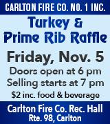 179-59 Carlton Fire 11/5